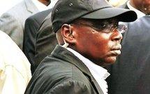 Les chefs d'inculpation de Bro, Sémou Diouf, Cheikh Diop et Bocar Sy