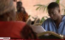 #SallGate - A défaut de Mayeni Jones, la DIC se rabat sur des responsables de Bbc à Dakar