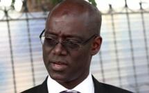 Thierno Alassane Sall rit des propos et décisions de Macky sur les dépenses publiques