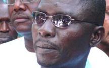 Taib Socé dépose une caution de 10 millions pour sortir de Rebeuss: le juge dit niet