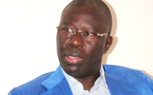 Nouveau Secrétariat national du PDS: après Me Amadou Sall, Babacar Gaye refuse la décision de Wade