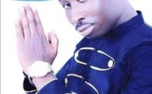 La musique sénégalaise en deuil, le chanteur Zoula n'est plus !