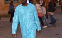 Idrissa Fall Cissé finalement libéré