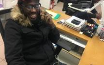 Idrissa Fall Cissé va retourner à la Section de recherche ce mercredi