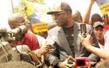 Idrissa Seck sera dans la rue si le Conseil Constitutionnel valide la candidature de Wade