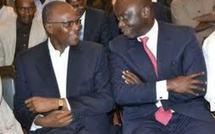Tanor rejoindra Idrissa Seck dans la rue, si le Conseil Constitutionnel valide la candidature de Wade