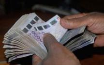 Ministère de la Justice: une mafia qui vendait la nationalité sénégalaise à 1 million démantelée