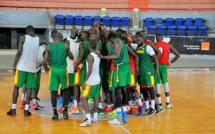 "Mondial Basket 2019:  Moustapha Gaye lâche ses 12 ""Lions"""