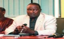 Affaire Barthélémy Dias : Abdoulaye Faye entendu par la Sûreté urbaine