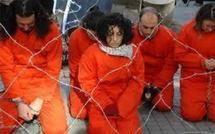L'impossible fermeture de Guantanamo