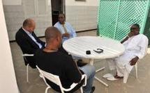 Lumière sur l'affaire Barthélémy Dias : Son avocat avoue son pessimisme