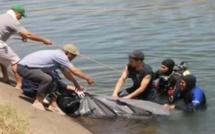 Maroc: un Sénégalais meurt en voulant sauver un chien de la noyade