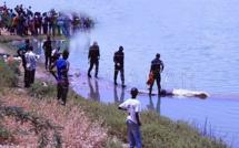 Malika: un corps sans vie d'un adolescent de 15 ans vient d'échouer sur la plage