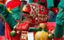 Can 2012: Nambie déboutée, Burkina sera bien dans la compétition