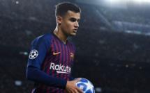 Bayern : Coutinho, un prêt à 8,5 M€ ?