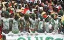 """Equipe nationale : Quand les  """"fanatiques"""" d'El Hadji Diouf polluent l'air de Léopold Senghor"""