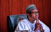 Nigeria : l'Etat condamné à verser plus de 9 milliards de dollars pour un projet gazier avorté