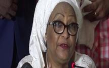 Guerre froide à la Mairie de Dakar : des « pro-Khalifa Sall » en discorde avec Soham Wardini