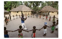Plus de 6 mille enseignants n'ont pas été recensés en Guinée