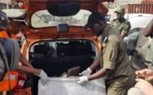 Drogue saisie au Port : toutes les demandes de liberté provisoire rejetées par le Doyen des juges