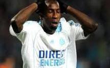 """Mamadou Niang : """"Il y a beaucoup de déchets dans notre jeu"""""""