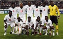 Sénégal vs Kenya : Le match reporté à dimanche
