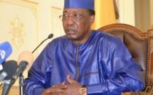 Tchad: l'opposition s'inquiète de l'entrée en vigueur de l'état d'urgence