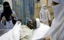 Pèlerinage 2011 : Les médecins réclament des millions à l'Etat (le communiqué)