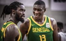Crise Fédé et joueurs de basket: Maurice Ndour et Hamady Ndiaye auraient claqué la porte de la tanière