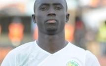VIDEO - Direct Match amical Sénégal vs Kenya: But de Papis Demba Cissé à 63e mn