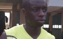 """Réaction Match amical Sénégal vs Kenya - Cheikh Mbengue: """"Nous allons nous battre pour réussir une bonne Can"""""""