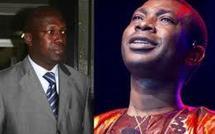 Souleymane Ndéné Ndiaye sur la candidature de Youssou Ndour : « sa mission n'est pas de diriger, mais de chanter »