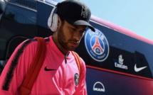 Mercato: Après une offre du Barça rejetée, un dirigeant du Real Madrid débarque à Paris pour Neymar