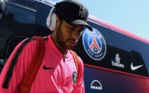 Real Madrid : Zidane botte en touche pour Neymar