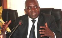 Oumar Sarr déballe: «le 28 mai Karim a menacé de démissionner si le Pds ne participait pas au Dialogue»