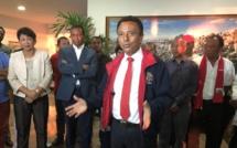 Madagascar: derrière un vote reporté au Sénat, une opposition affaiblie