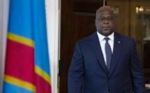 RDC: le cas Bahati Lukwebo, point de blocage dans la formation du gouvernement