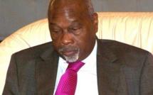 La famille biologique de Amath Dansokho réclame qu'il soit inhumé à Kédougou