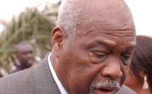 Dansokho, le dernier Mossi ! Par Abdoulaye Thiam