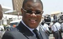 La Diaspora Casamançaise derrière Abdoulaye Baldé