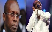 Les propos du premier ministre sur la candidature de Youssou Ndour bouleversent Amath Dansokho