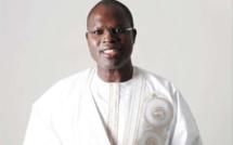 Les témoignages de Khalifa Sall sur le défunt Amath Dansokho
