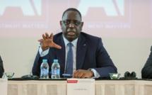 INTERVIEW: de l'affaire Aliou Sall, passant par la grâce de Khalifa à l'exil de Jammeh, Macky Sall dit tout à RFI