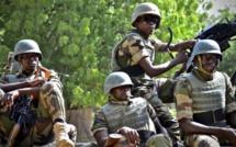 Niger: douze villageois tués par Boko Haram dans le village de Lamana