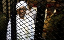 Procès d'Omar el-Béchir au Soudan: la défense demande sa libération sous caution
