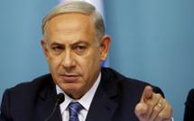 Israël: Netanyahu appelle le Hezbollah et le Liban à «prendre garde» à leurs actions