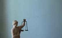 Iran: peine de 10 ans de prison confirmée en appel pour une employée iranienne du British Council (justice)