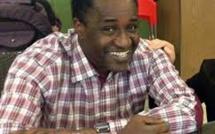 "Rebeuss : Babacar Gaye a rendu visite à son ""ami"" Adama Gaye ce mardi"