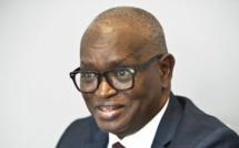 Visite du Président Macky Sall à Wade le jour de la Tabaski: le palais pas au courant, le Pds dément