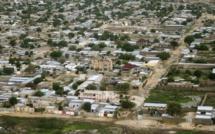Tchad: les rebelles stoppés sur la route de Ndjamena lourdement condamnés